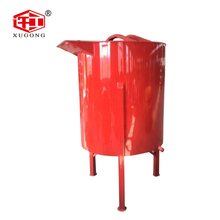 Small Electric Concrete Mixer/ Mortar Mixer Machine