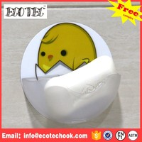 Soap Dishes Soap Holder Brand Bathroom Accessories