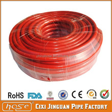Hot Price!! PVC LPG Propane Gas Hose Pipe For Gas Cooker Household, 8mm PVC Gas Hose, PVC Flexible Stove Hose Fot Gas Regulator