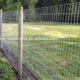 metal farm field deer electric grassland fence products (factory)