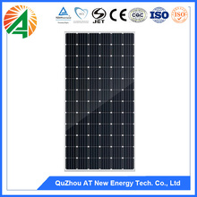 Rollable monocrystal Solar Panel Price