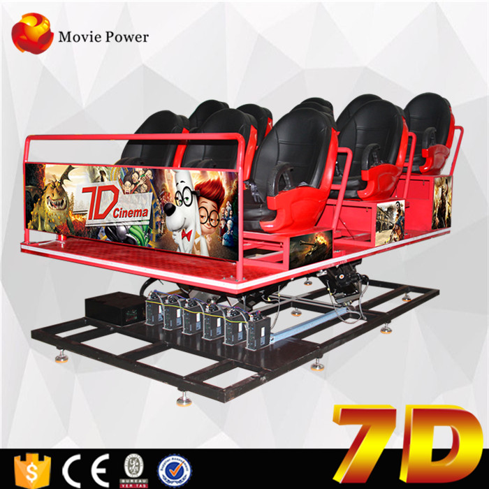 Gpd Xd 7d Truck Arcade Games With Adult Animal Movies