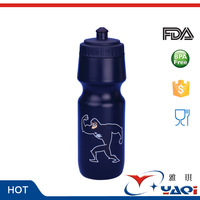 bpa free squeeze bottle wholesale