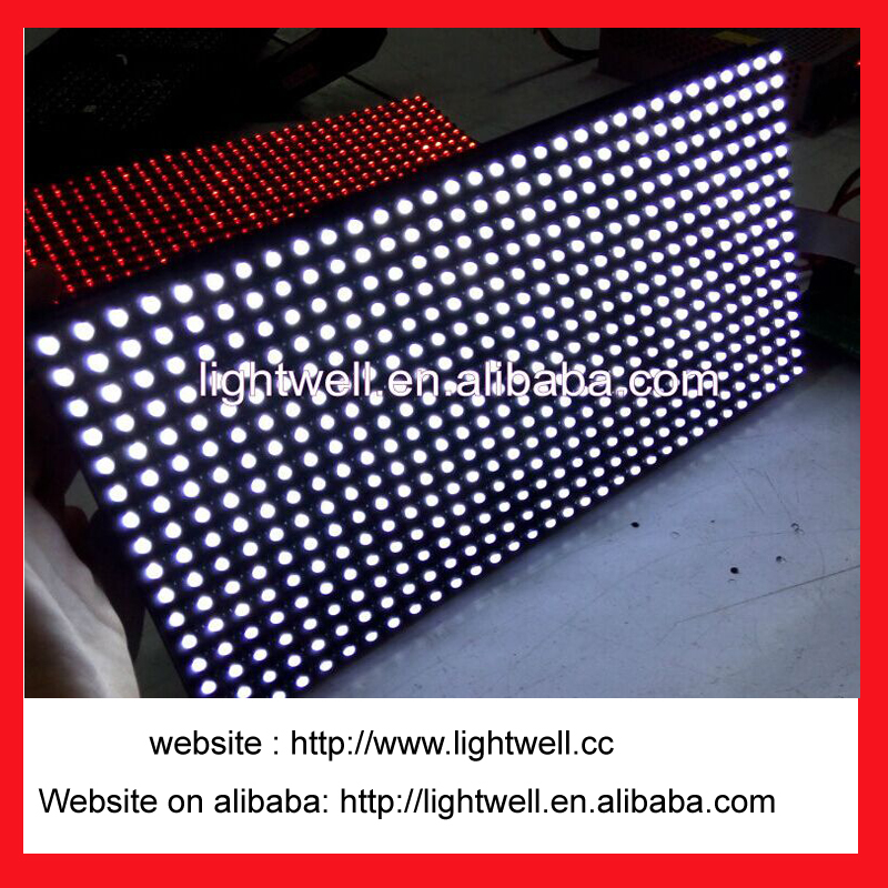 indoor/semi-outdoor/outdoor Usage and Messages and animation/video Display Function programmable led moving message sign board