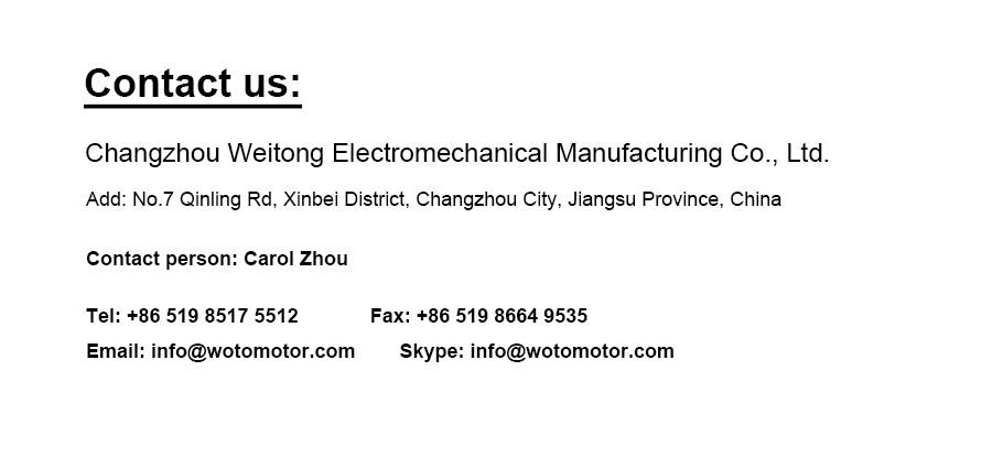 220V 1.5kw 1500w 130mm 7.2Nm 2000rpm AC Servo Motor & drive kit