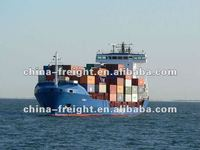 SPECIAL SIZED CONTAINER SERVICE FROM CHINA TO SAN PEDRO SULA-- Rudy