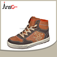 insgear china shoes factory 2015 new cute kids shoes wholesale