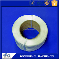 Pp Packing Strap Polyester Strapping