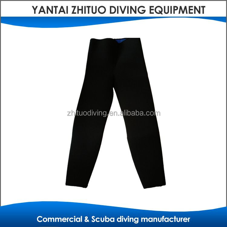 hot sale good quality new kayaking diving dry suits
