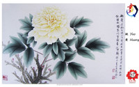 Brilliant Modern Handmade Durable Wall Hanging Paintings