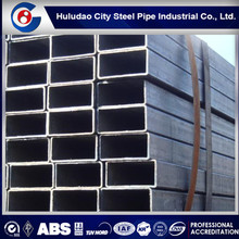 Hot Product !!!China alibaba square steel tubing strength