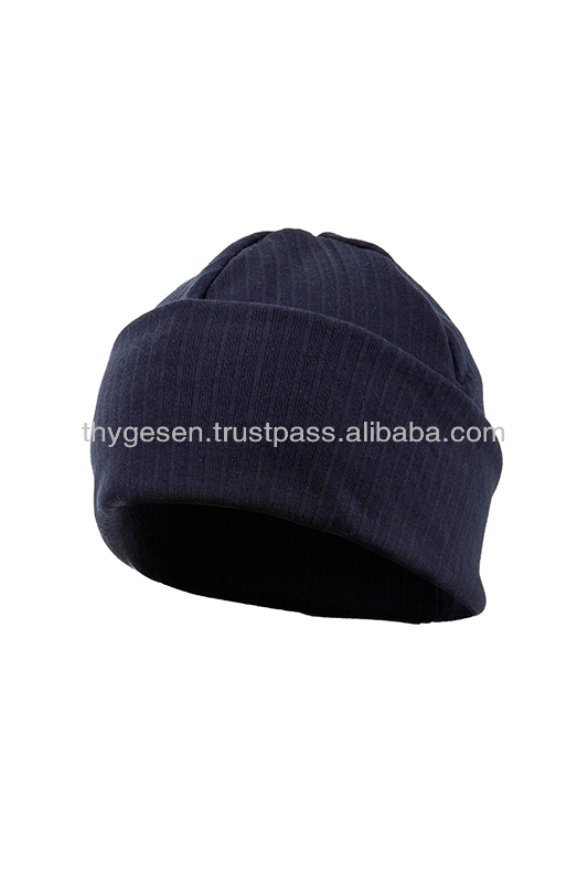 100% Thermax Hat Workwear