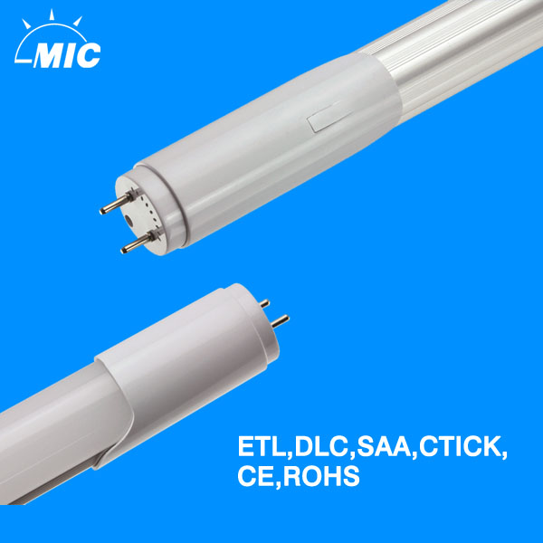 led tube to replace 36w fluorescent t8 led tube driver buy t8 led. Black Bedroom Furniture Sets. Home Design Ideas