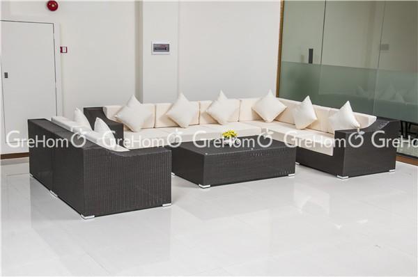 European Living Room Furniture Sofa Set New Designs 2015 Buy European Livin