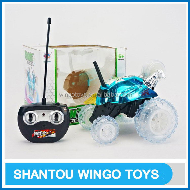 2016 china best selling remote control toy car circuit
