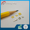 0.10mm/0.15mm earphone RF/EMI metal case/shield cover/ screening can and fence & frame