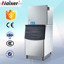 hot salescommercial ice machine makers