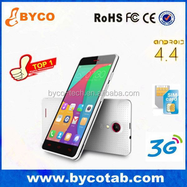 ODM IPS screen 1 year warranty cell phone wholesale