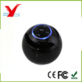 Hot new products for 2015 bluetooth speaker Y175 with radio from China and built in mic for hands-free phone call