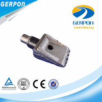Construction Machinery Spare Parts Foundation Drilling