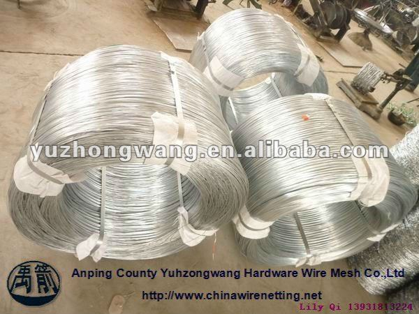 14x14 16x16 1.6 mm 2.1mm 2.5mm electric / hot dipped galvanized barbed wire coil