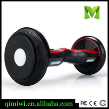 Folding mobility scooter 10inch 2 wheel self balancing electric scooter for adults