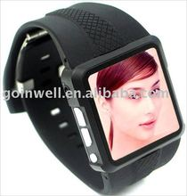 MP4 watch,mp4 video watch