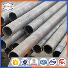 carbon steel pipe seamless steel pipe
