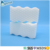 Kitchen Usage and Sponge Material dish washing sponge