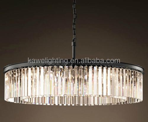 Plafoniere In Cristallo Miglior Prezzo : Miglior prezzo e di buona qualità moderna lampada a sospensione in