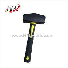 Easy to use multi tool hammer with axe made in China