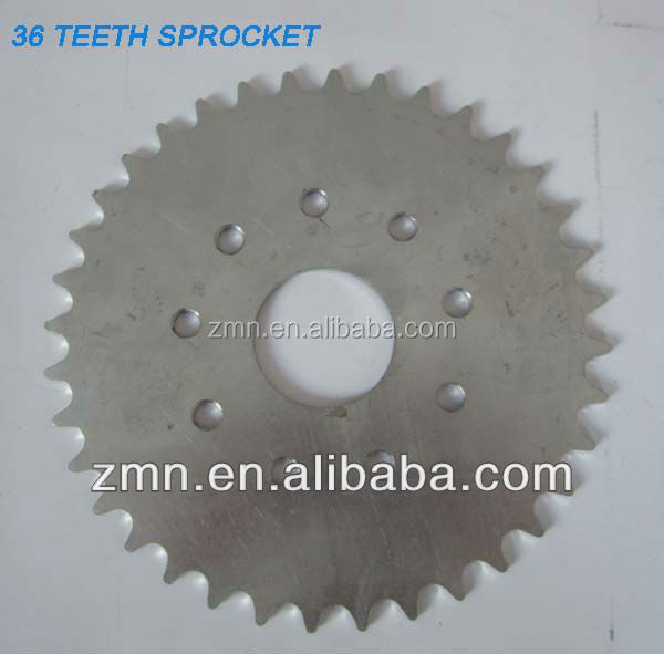 bike sprockets for sale for bike