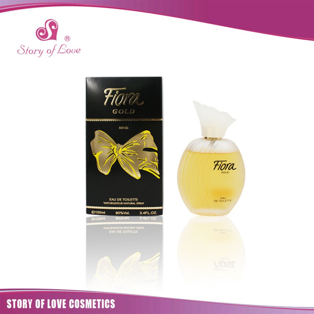 royal smart collection perfume