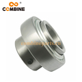 China Manufacturer Steel Agricultural Machinery Instrument Deep Groove Ball Bearing