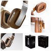 China supplier low costs stereo bluetooth headset