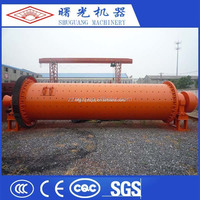 China Top 10 Small Cement Ball Mill Machine Manufacturer And Supplier