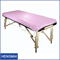 Nonwoven Disposable Elastic Couch Cover