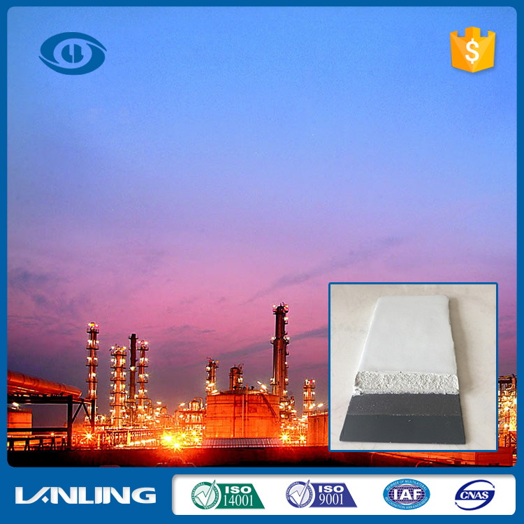 china goods competitive price Intumescent waterborne steel fire retardant paint