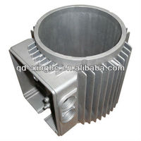 hot sale Gear box