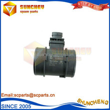 high quality Auto Electrical System car parts for air flow meter
