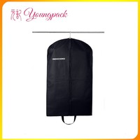 Factory Price High Quality Garment Bag Non Woven