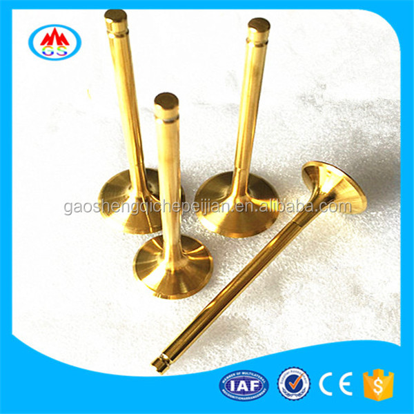 scooter spare parts engine valves for cheap 250cc dirt bikes 75mph 70 110 120 cc