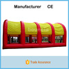 20m Big Inflatable Air Party Tent For Sale
