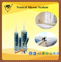 COST-1110 Neutral Silicone Weather-proofing Sealant