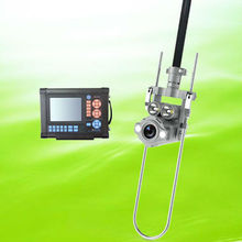 Sony CCD underwater rov camera for underwater wells rapid view or manhole sewer pipe lateral inspection