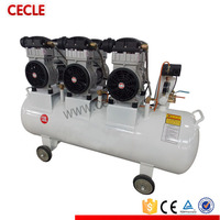 air compressor for sand blasting, used air compressor