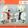 China Manufacturers Wholesale HOT Selling Plush
