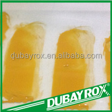 Iron Oxide Yellow Powder Pigments Iron Oxide Type Concrete Stain Colors