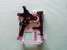 Swing Plate Drive Gear Assembly for 5200 printer