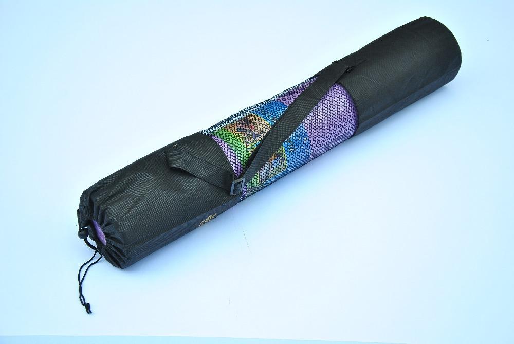 Custom Made Anti Slip Pu Leather Top Nature Fiber Rubber